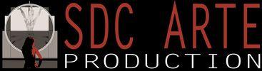 Logo/Banner for SDC Arte Production Group