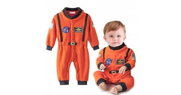 Você vai adorar Macacão Astronauta, tem muito mais em nosso site. Clique pra você dá uma olhadinha. Ah, pra você empreendedora, abra nossa Franquia Online gratuitamente e venda o que você AMA em comprar.