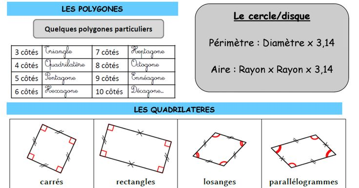 sous main math.pdf