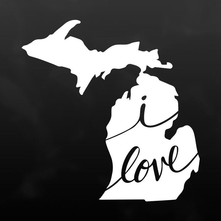 Best State Decal Stickers Images On Pinterest Vinyl Decals - How to make vinyl decals stick