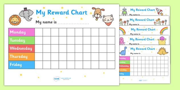 empowering parents single behavior chart Chore charts have the ability to organize chores into manageable simple to set up chore charts for your family parents set up the cards for their children.