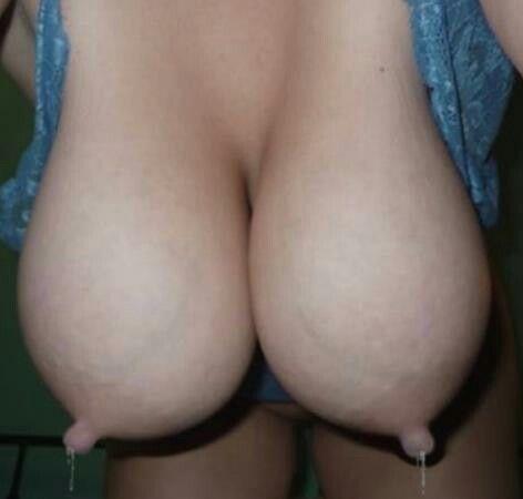 free trial porn sites