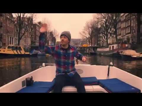 ▶ Holland. The Original Cool. Episode 3: Can Cool be stolen? - YouTube