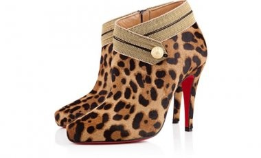 We Strongly Recommend The Hot Product #Christian #Louboutin for Sale at Discount Price