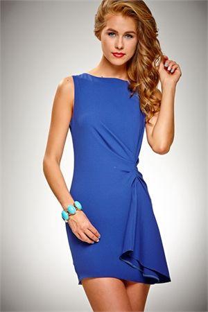Платье #213014