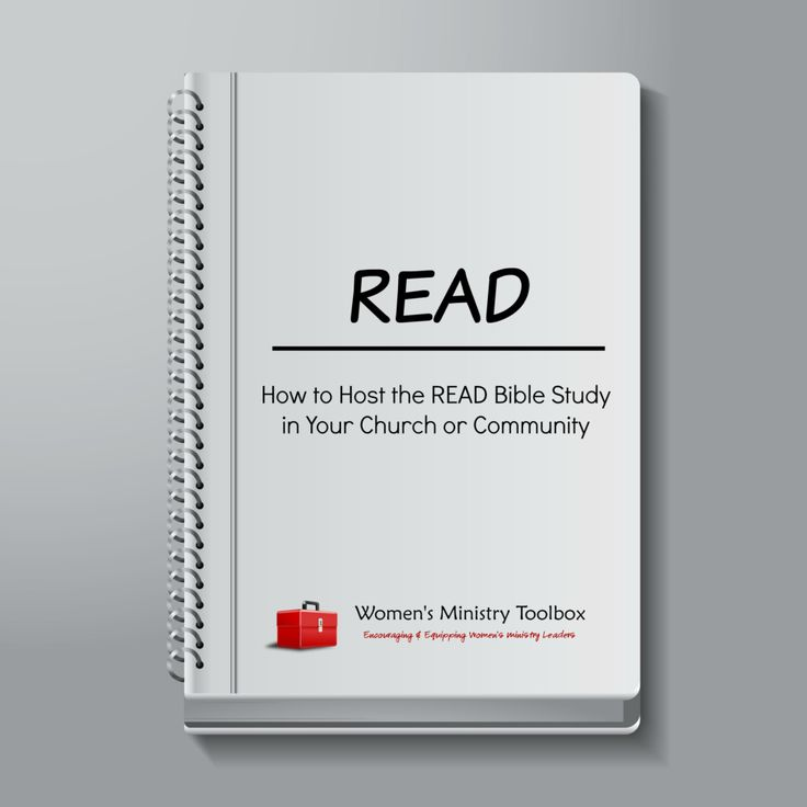 how to facilitate a small group bible study