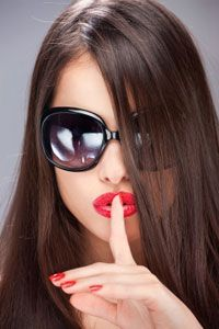 #women want to #talk instead of you