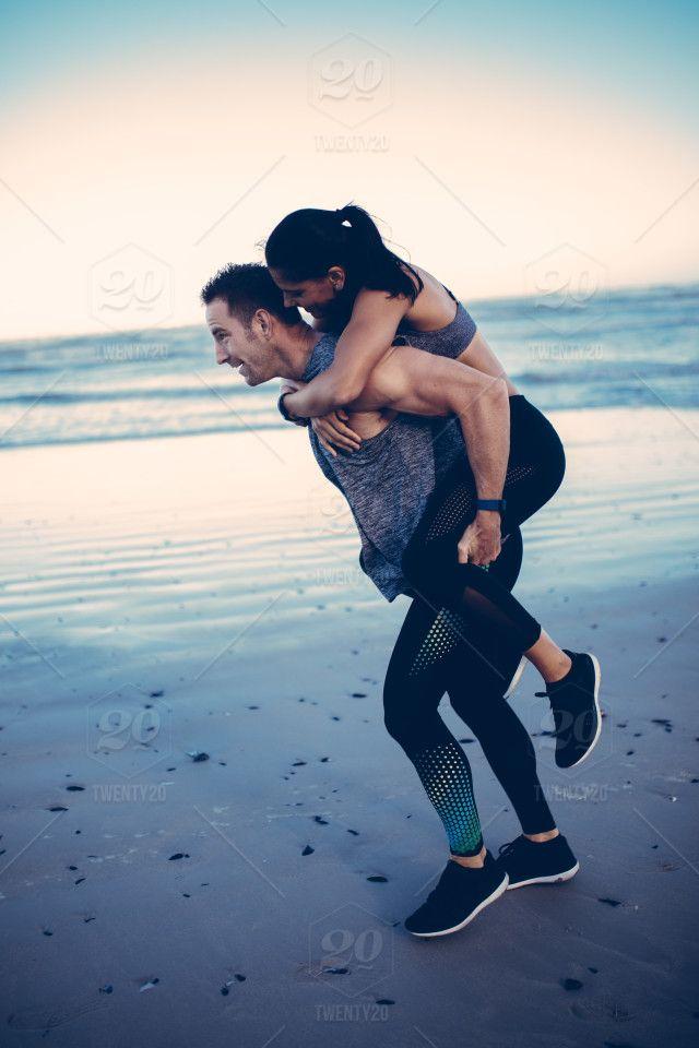 Im addicted to you. I just want you all the time.  #couple #couplegolas #goals #romance #boya99goals #pokerboya99goals #girlfriend #boyfriend #perfect…