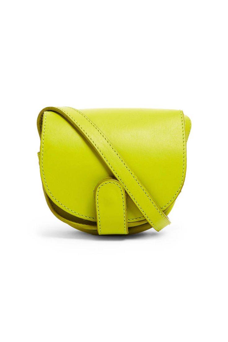521048ee29 66 najlepších obrázkov na nástenke Handbags na Pintereste