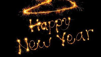 Happy New Year Prayer 2018 Catholic