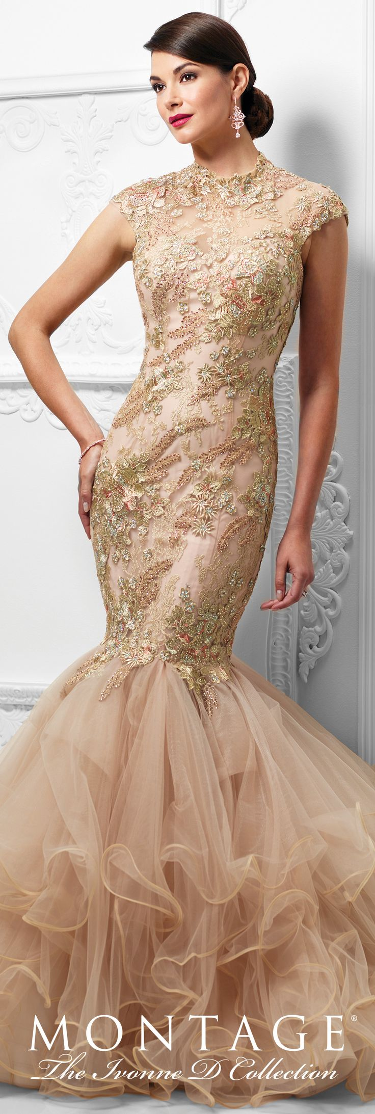 best like a mermaid images on pinterest couture evening