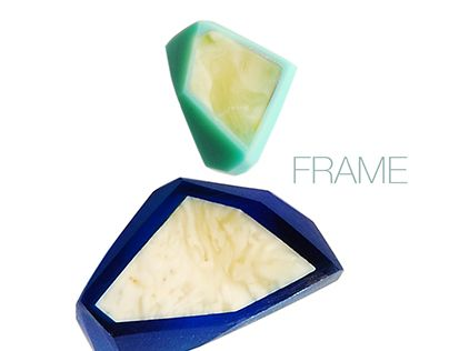 """Check out new work on my @Behance portfolio: """"FRAME """" http://be.net/gallery/31126203/FRAME-"""