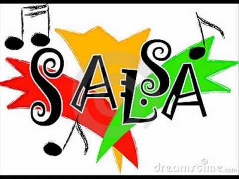 LATIN  CUMBIA, SALSA ,MERENGUE, CALIENTE, DJ AZ - http://www.pinsearch.org/latin-cumbia-salsa-merengue-caliente-dj-az/