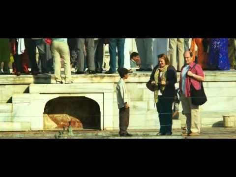 Slumdog Millionaire latest full free movies