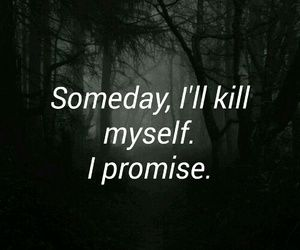 565 images about Im sorry, goodbye on We Heart It | See more about sad, quote and depressed
