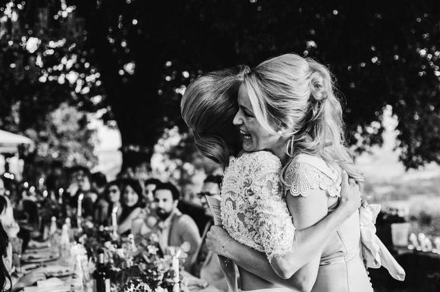 Was wünscht man zur Hochzeit? Die schönsten Glückwünsche für das Brautpaar findest du auf