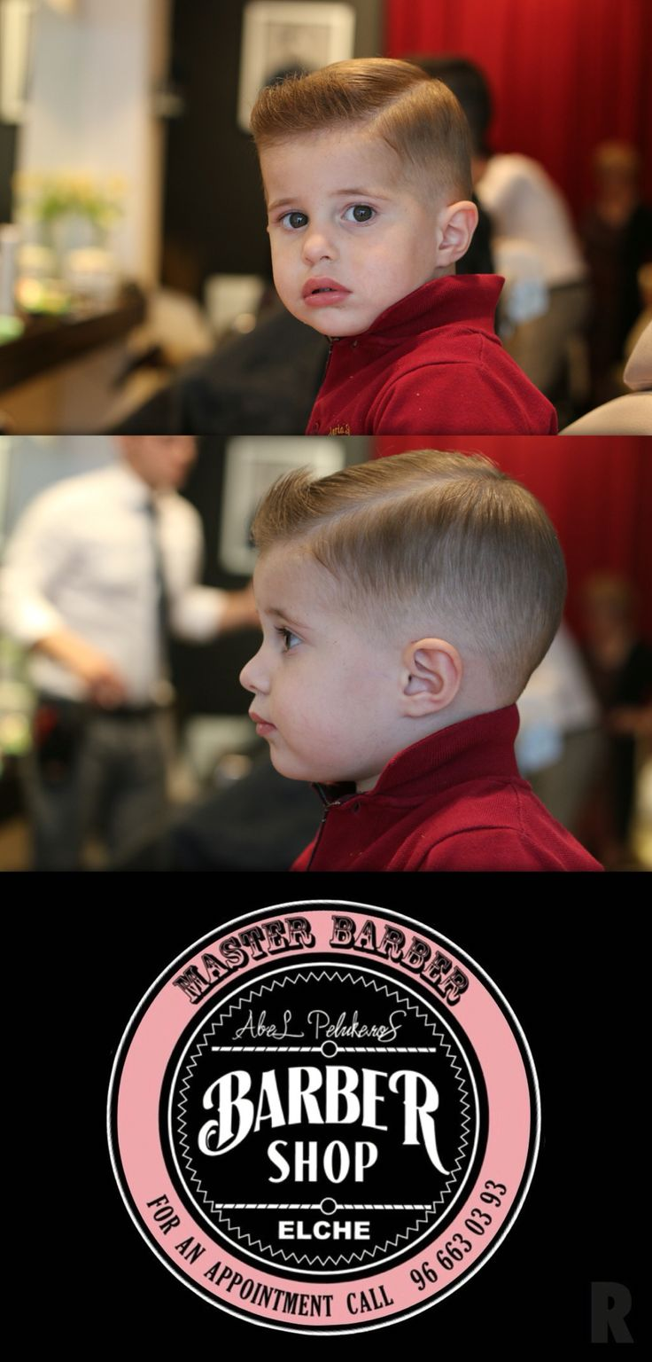 Trabajo realizado por el equipo Abel Pelukeros Elche Peluquería caballeros en Elche Alicante @Abelpelukeros ELCHE® corte de niños #Peluqueria #Hombre #Niños #Kid #Estilo #Style #Barber #Barbershop #Men #Barberia #Afeitado #Shave #AmericanCrew #Haircut #Abelpelukeros #Caballero #Masculino #Barbas #Cabello #Hair #Pelo #Beard #Tendencias #Friseure #Coiffure #Friseur #Homme #Man #Parrucchieri #Hairdressing  #Elche #Spain