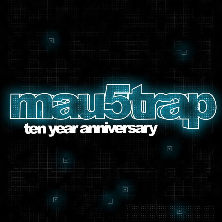 mau5trap – ten years anniversary   Style: #ElectroHouse / #Techno / #House / #Dubstep / #ProgressiveHouse Release Date: 2017-07-24 Label: #mau5trap Download Here 01. Deadmau5 – 4ware.mp3 02. ATTLAS – Kayla.mp3 03. BlackGummy – Adaptive Radiation.mp3 04. Chris Lake – Sleepwalker.mp3 05. Colleen... https://edmdl.com/mau5trap-ten-years-anniversary/
