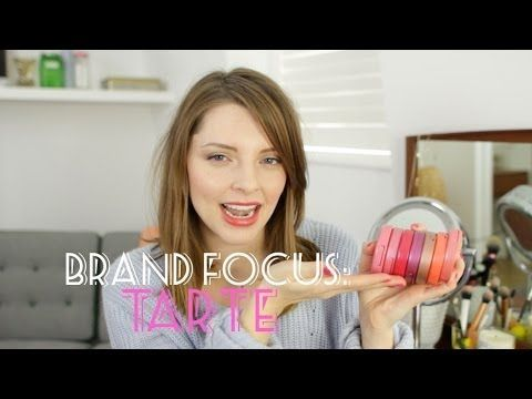 essiebutton - beauty guru that makes me laugh and i find we have very similar tastes