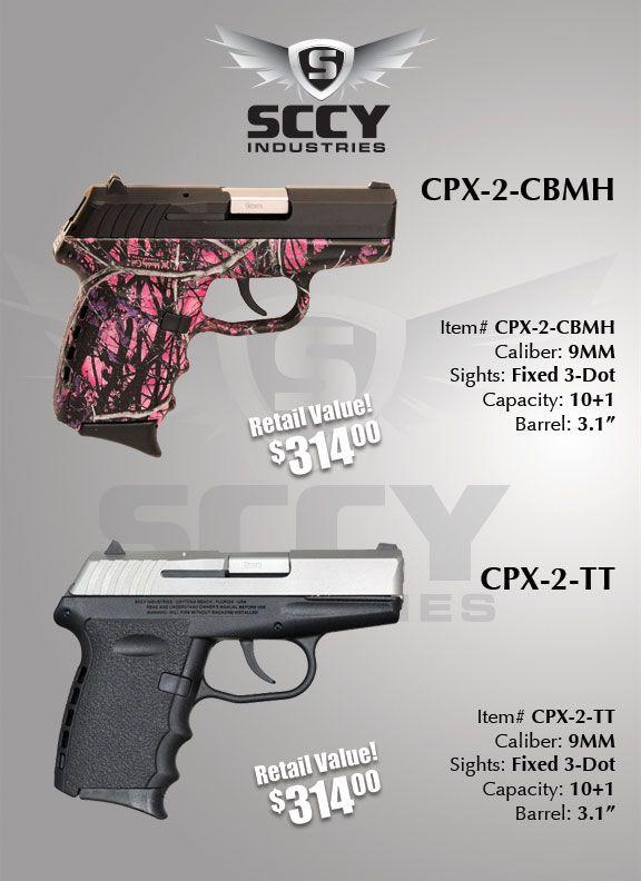 Pin on Gun Giveaways