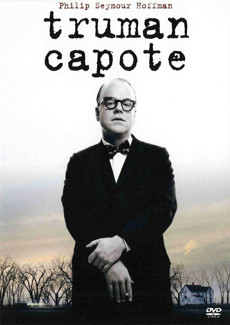 Capote (DVD HISTÒRIC MIL)