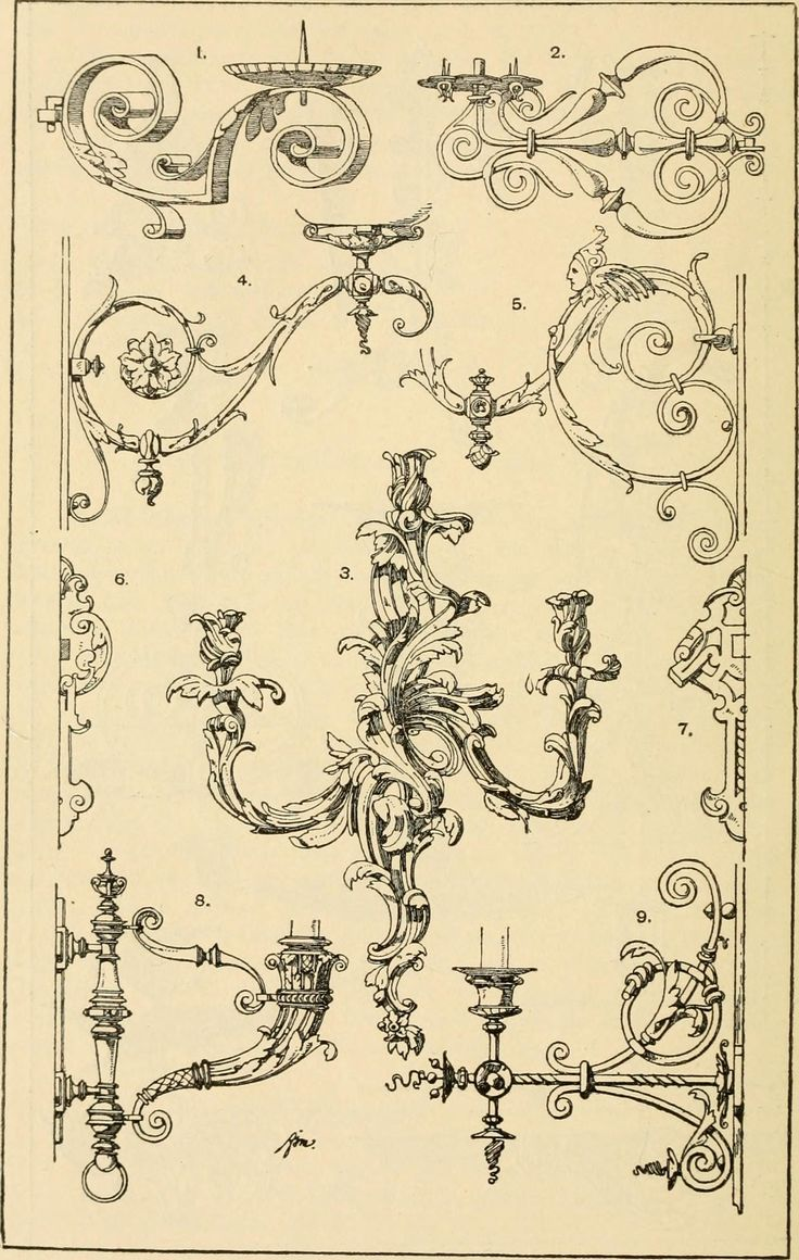 Handbook_of_ornament;_a_grammar_of_art,_industrial_and_architectural_designing_in_all_its_branches,_for_practical_as_well_as_theoretical_use_(1900)_(14597813109).jpg (1688×2662)