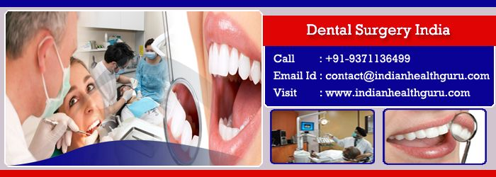 The #rootcanaltreatmentcostinIndia at Mumbai is very less. Thus many foreign dental patients come to this city to undertake the procedure of dental root canal because they know that Indian dental surgeons are qualified, experienced and well trained.