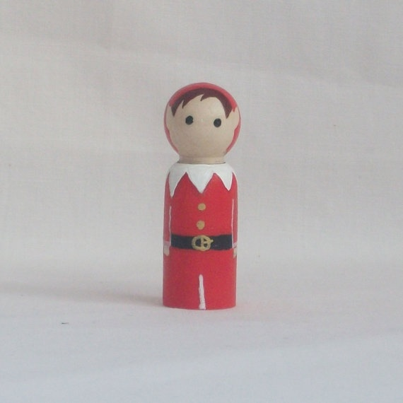 104 best images about Peg People on Pinterest | Astronauts ...