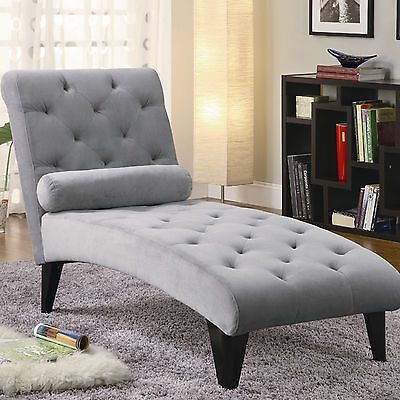 1000 Ideas About Chaise Lounge Indoor On Pinterest Chaise Lounge Bedroom Chaise Lounges And