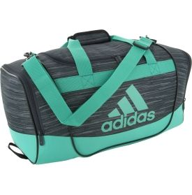adidas Defender II Small Duffle Bag - Dick's Sporting Goods