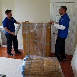 Relocating an office-regardless of its size-is expensive and needs an essential quantity of pre-planning. As crucial as it has to correctly pack records, furniture, equipment and other things, it is just as significant to employ a reliable office movers Nyc to assure each things is safely shifted to new destination.