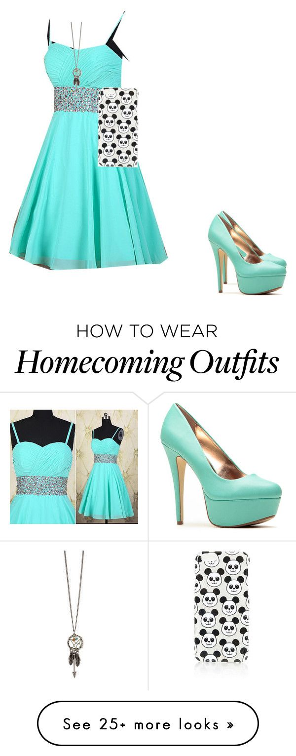 """""""Untitled #60"""" by lexabella on Polyvore featuring Topshop"""
