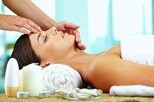 Aromatherapie für Schwangere und Mütter