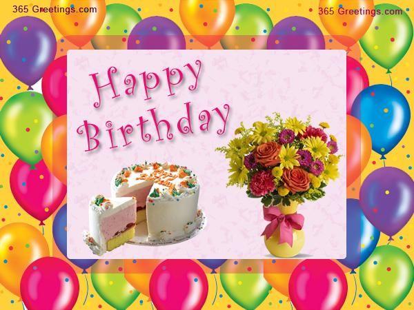 Best 25 Facebook birthday cards ideas – Face Book Birthday Cards
