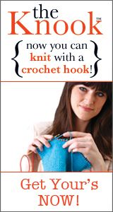 video tutorials how to crochet many different stitches