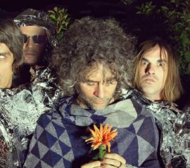 The Flaming Lips dévoile des détails de son album hommage aux Beatles http://www.yellow-sub.fr/news/flaming-lips-devoile-details-son-album-hommage-beatles-29916