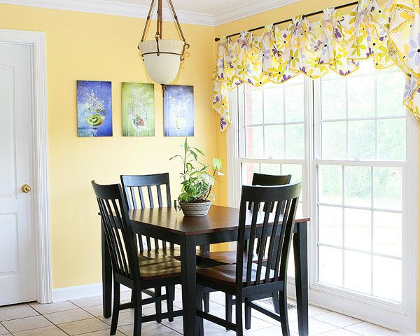 83 best images about hello yellow yellow paint colors on for Best dining room paint colors sherwin williams