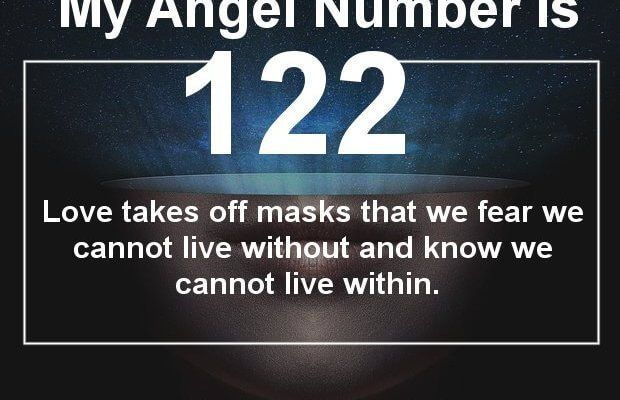What does 999 mean in angel numbers picture 4