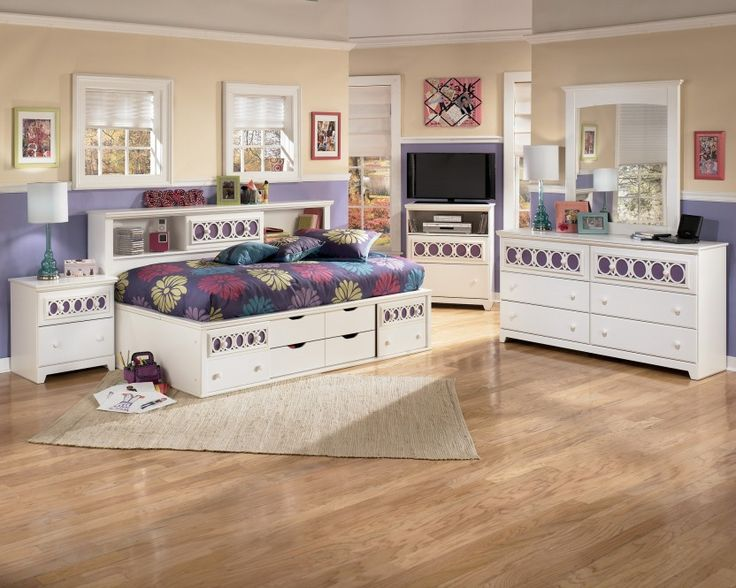 Twin Bedroom Furniture Sets For Adults3