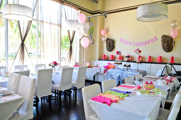 baby shower photography | Baby Shower Ideas Incorporate These Awesome Tips For A Fun Baby Shower ...