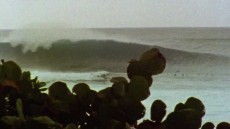 Super 8 Film Hawaii 2012