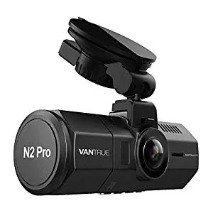 I love this Dash Cam. I was able to get it up and running in just a few minutes right out of the box. This is just what I need to add value to my Uber Ride Sharing business. It will make my passengers feel safer when riding in my vehicle.  Buy on https://apps.facebook.com/elec-store