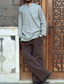 Islamic Clothing by SHUKR Islamic Clothing for Muslim Women and Men