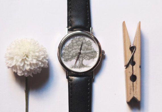 Orologi da donna orologio da polso orologio in di foryourtime