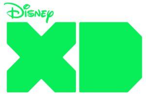 Pokémon movie marathon to air on Disney XD! Check the Dates!