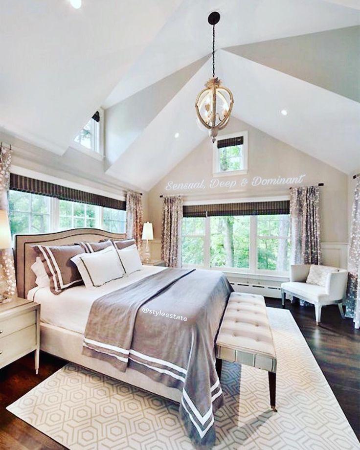 Man Cave Vero Beach : Best images about master bedroom on pinterest vero