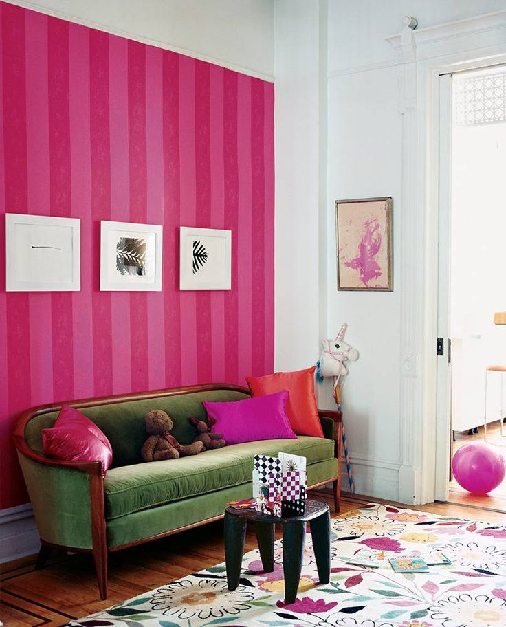 The 334 best Pantone \'Pink Yarrow\' images on Pinterest | Tribal rug ...