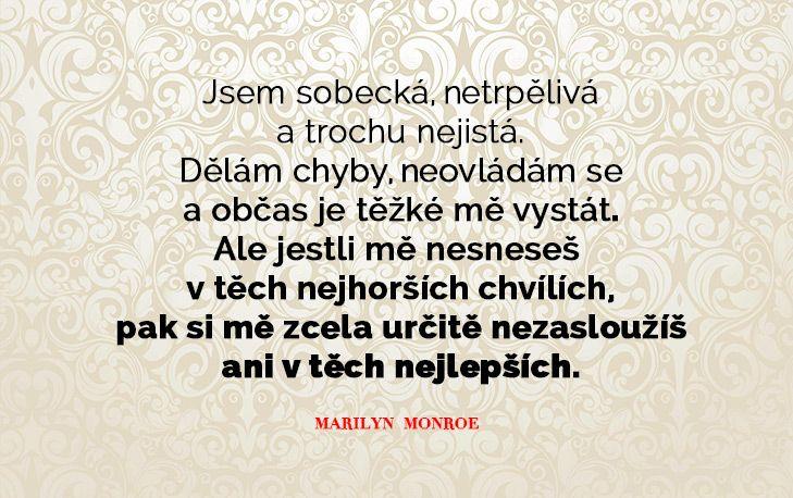 Láska v praxi VIII - Láska tolerantní http://www.umenimilovat.cz/2014/09/laska-v-praxi-viii-laska-tolerantni/