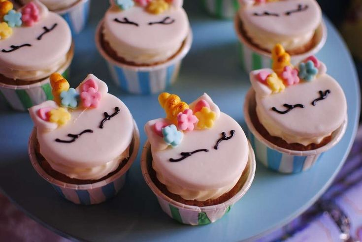 104469 Best Cupcakes!! Everything Cupcake! Share Your