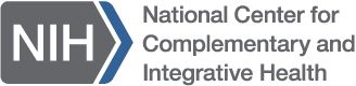 National Center for Complementary and Integrative Health (NCCIH) - database to assess health supplements
